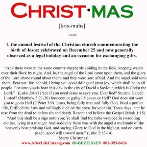 christmas-defined-full